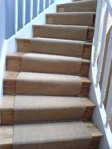 Teppich Für Treppe : teppich f r treppen haus ideen ~ Orissabook.com Haus und Dekorationen