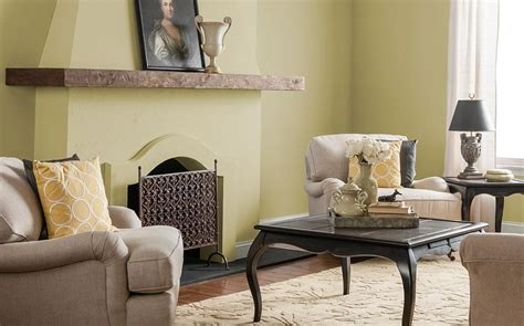 27 Home Depot Paint Colors For Living Rooms Living Room