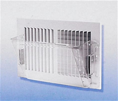 ceiling heat vent deflector heat air deflectors king 174 products