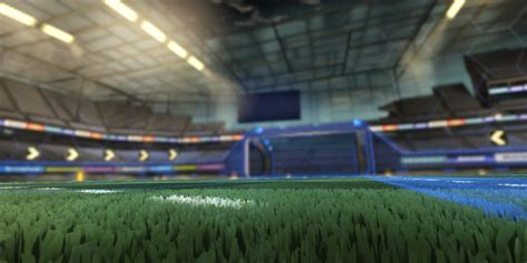 Cool Wallpapers Of Pokemon Rocket League Wallpapers Pictures Images