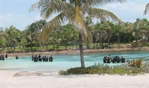 Atlantis Bahamas Vacation Packages