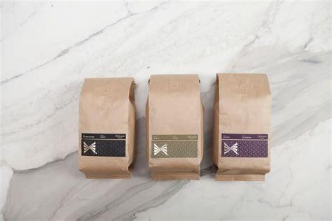 Uplifting, exciting flavor and design. Holsem Coffee Roasters   Holsem coffee, Best coffee roasters, Coffee crafts