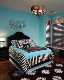 Leopard Bathroom Wall Decor turquoise amp black bedroom bedrooms pinterest black