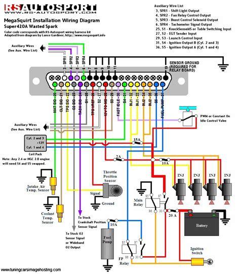 Dodge Neon Transmission Diagram Auto Wiring