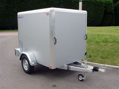 Boat Trailers For Sale Kent by Kent Trailers 6 X5 X5 163 2450 Vat Motorcycle Trailers