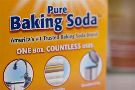 Does Baking Soda Help Dry Itchy Skin Diydryco