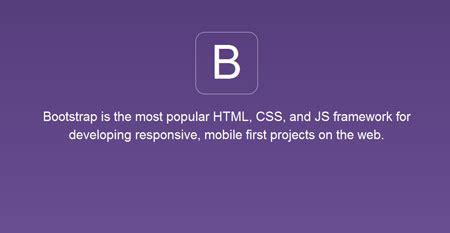 drupal bootstrap template creator template creator templatetoaster