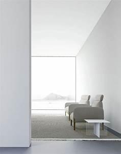 fauteuil de salon design pour un interieur moderne With tapis ethnique avec tissu pour fauteuils canapés