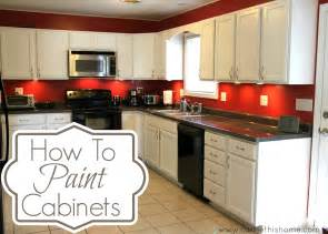 repainting kitchen cabinets ideas how to paint cabinets