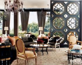 HD wallpapers mary mcdonald interior designer