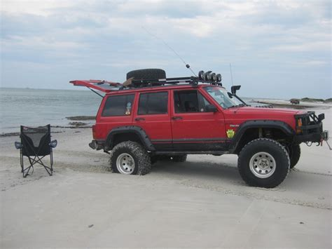 beach jeep accessories 17 best ideas about jeep cherokee parts on pinterest
