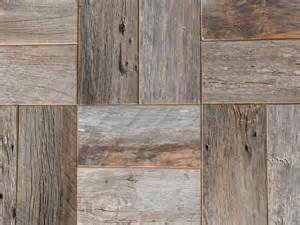 barn wood barn wood flooring barn wood headboard plans