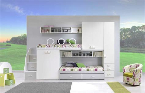 chambre ado fille 16 ans moderne idee deco chambre ado fille 13 ans 1 chambre ado