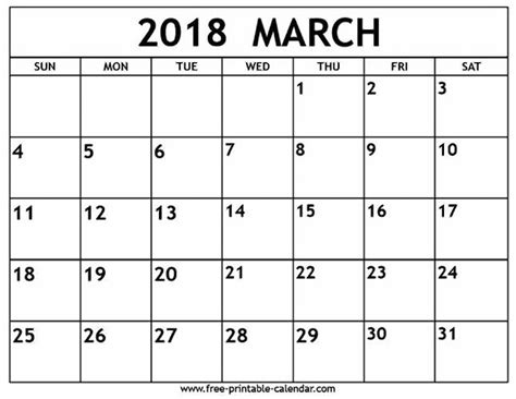 athol daily news calendar roundup march