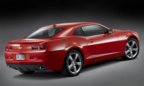 chevrolet camaro sports cars sports cars chevrolet camaro wallpaper