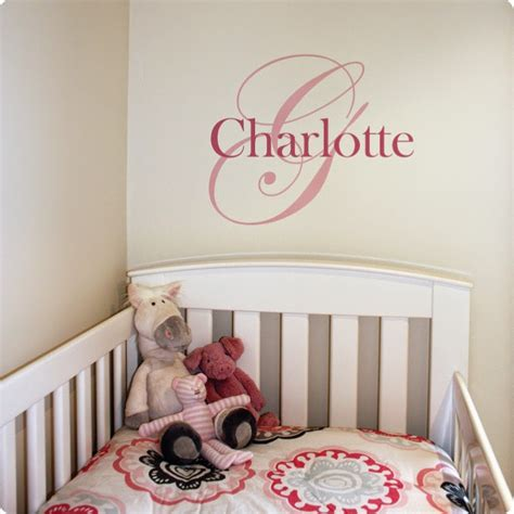 stikers chambre stickers chambre bebe fille pas cher paihhi com