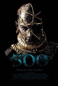 300: Battle of Artemisia (2013) poster - FreeMoviePosters.net