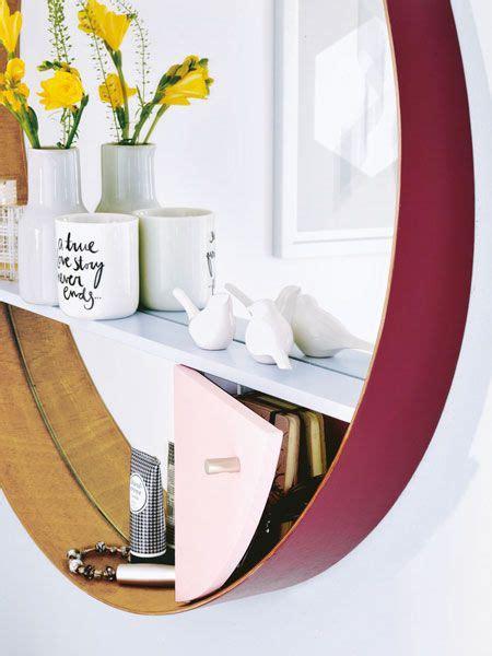 Spiegel Flur Ikea by Spiegel Upcycling Ikea Modell Versch 246 Nern In 2019 Home
