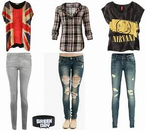 awesome clothes on Tumblr