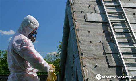 asbestos removal  plymouth devon  quotes