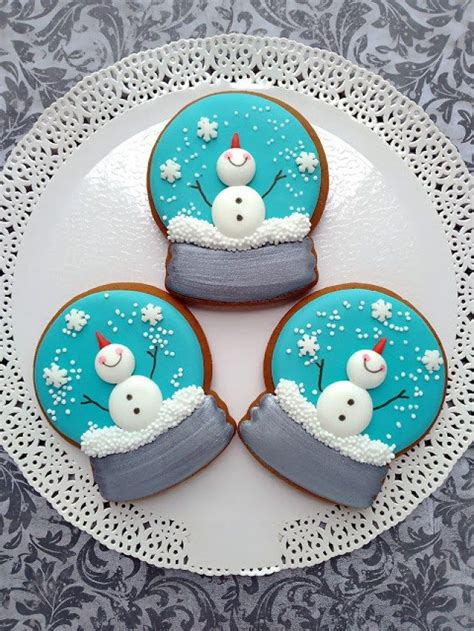 Find images of christmas cookies. Cute Christmas Cookies 2019 Edition   Cute christmas ...