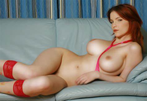 Comely Teenie With Great Natural Breast Poundings A Huge Facialed