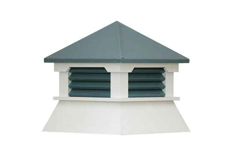 shed cupola cupolas shed series