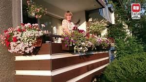 2 x 1000 euro gewinnen wer hat den schonsten balkon With französischer balkon mit mein schöner garten abo schweiz