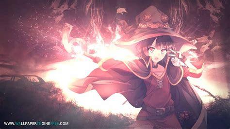 anime desktop wallpaper  cute wallpapers