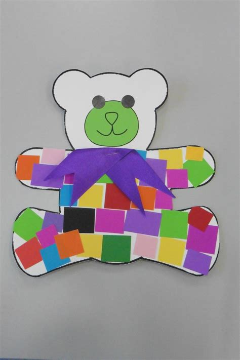 teddy toddler tales this is a great simple craft 348   2d18024b03ef82d0ba0181c848d0ac31