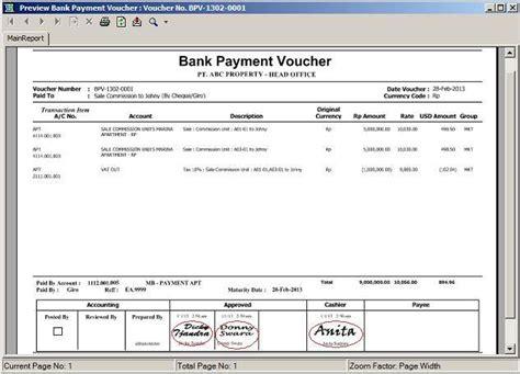 bank pay rechnung angeblich nicht bezahlte rechnungen von