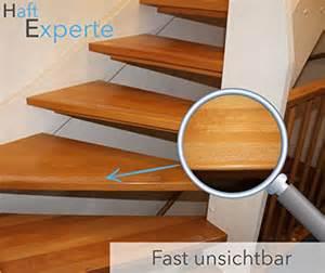 anti rutsch treppe haftexperte 17 premium selbstklebende transparente anti rutsch streifen treppe für die