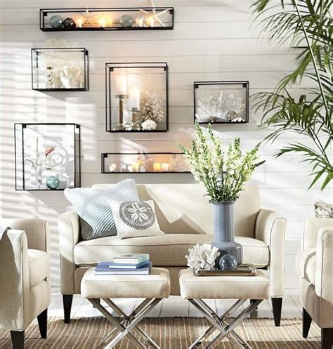 Living Room Wall Decor Pottery Barn by Decor Favorites Summer 2014 Pottery Barn