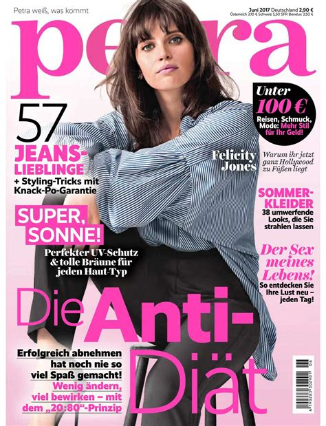 2017 June Magazine
