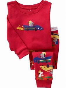 Mamibabyshop Blogspot Baby Shop Online Children
