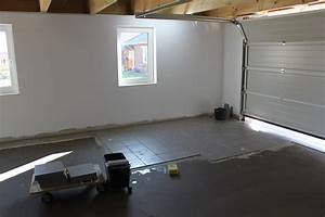 Haus Der Fliesen : fliesen f r garage erstaunlich auf kreative deko ideen mit garagenboden fliesen nebenkosten f r ~ Orissabook.com Haus und Dekorationen