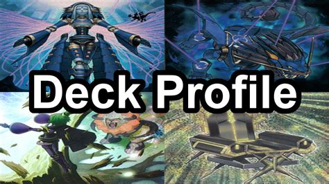 Horakhty Deck Profile 2015 by Shaddoll Deck Profile May 2015 Yugioh
