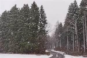 Wann Fällt Der Erste Schnee : ausflugsziel franken zwischen herbst und winter der ~ Lizthompson.info Haus und Dekorationen