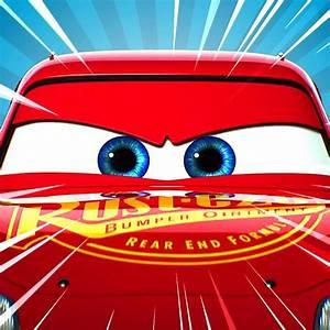 Cars Youtube Français : les aventures de flash mcqueen youtube ~ Medecine-chirurgie-esthetiques.com Avis de Voitures