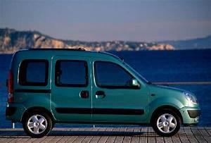 Fiche Technique Renault Kangoo 1 5 Dci : fiche technique renault kangoo 2004 1 5 dci 80 air toit ouvrant ~ Medecine-chirurgie-esthetiques.com Avis de Voitures