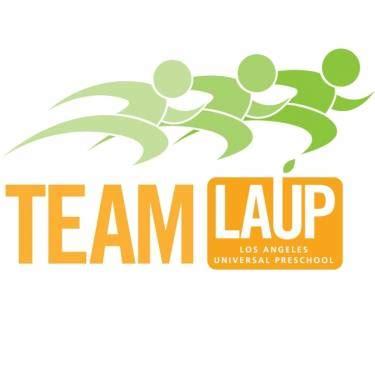 team laup 2013 la marathon laup s fundraiser 481 | TeamLAUP Color SQ3 5050d16b79b87