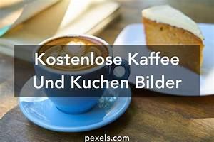 Kaffee Und Kuchen Bilder Kostenlos : 1000 kaffee und kuchen fotos pexels kostenlose stock fotos ~ Cokemachineaccidents.com Haus und Dekorationen