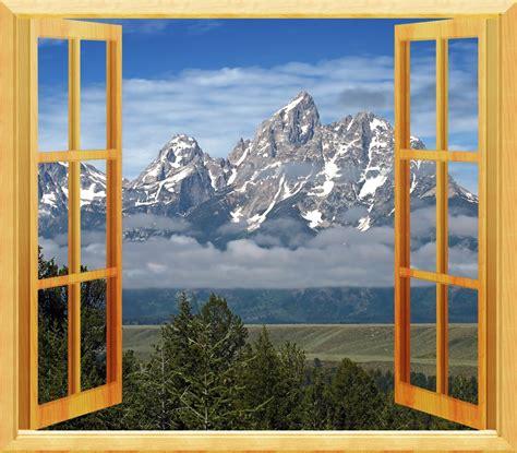 Offenes Fenster Bild by Images Gratuites Mer Eau Oc 233 An Ouvrir Verre Vue