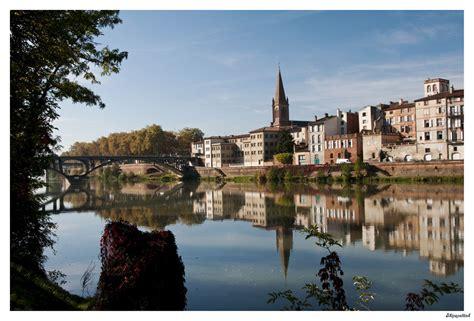 montauban 15e ville la plus attractive de tonight montauban