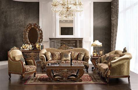 formal living room furniture arrangement grandiose