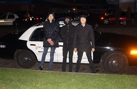 death grips lollapalooza set cancelled band replaced