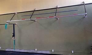 Build a Pull Up Bar: Overview - heaveyduty.comheaveyduty.com