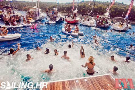 ultra  festival  hvar
