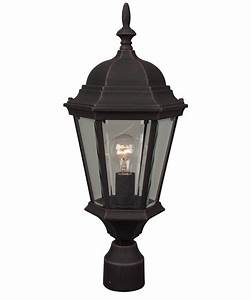 outdoor lighting replacement parts bing images With replacing outdoor landscape lighting