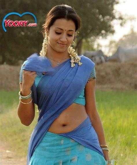 stills in saree movieadda